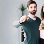 5 tipos de perfil de comprador