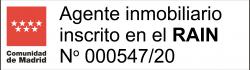 logo_RAIN